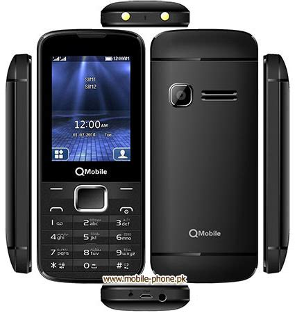 mobile c3 qmobile c3 mobile pictures mobile phone pk