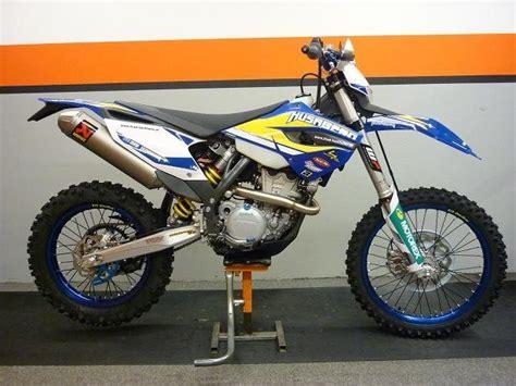 Cross Motorrad 650 by Motorrad Hubst 228 Nder Moto Cross Constands Pro Husaberg Fe