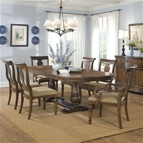 Light Blue Dining Room Beautiful Light Blue Dining Room For The Home Blue Dining Rooms Room And Lights