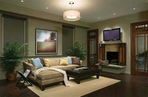 beautiful living rooms on a budget
