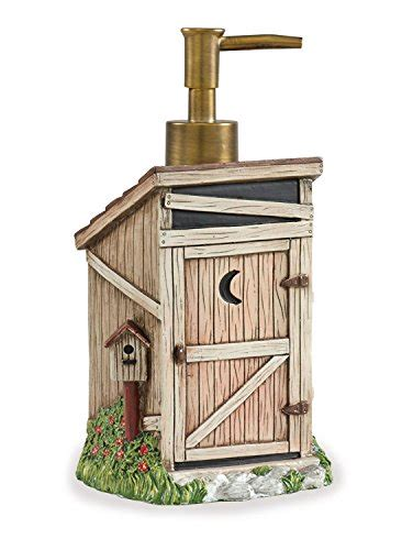 outhouse bathroom decorating ideas country outhouse bathroom decorating ideas involvery