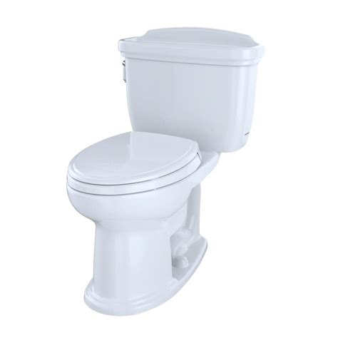 Plumbing Supplies Dartmouth by Toto Cst754sf 01 At General Plumbing Supply Decorative