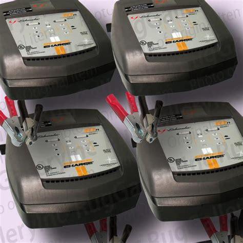 schumacher battery charger xc10 sell 4 schumacher 10 6 12 volt car battery charger