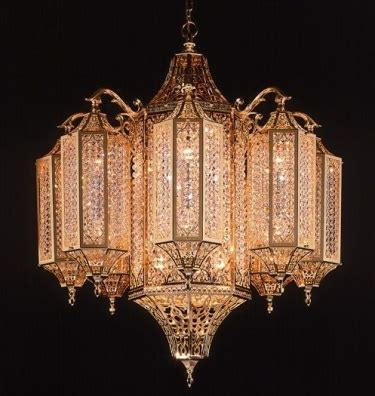 swarovski chandeliers for sale strass swarovski chandelier multi lantern