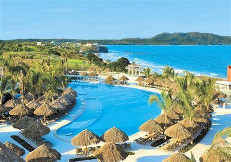 1000  ideas about Puerto Vallarta Resorts on Pinterest