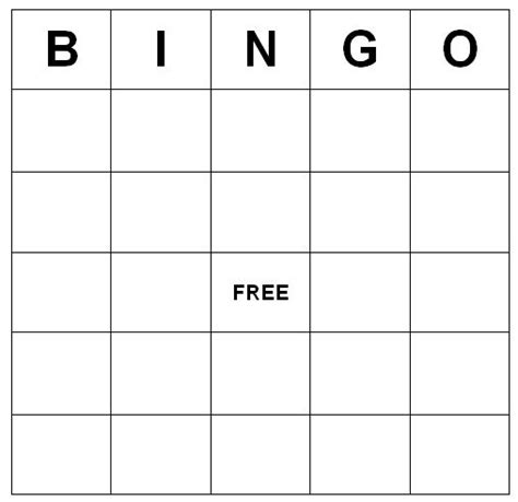 make your own printable word games 10 best images about games on pinterest bingo close to