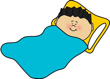 nap time clipart nap clipart clipground