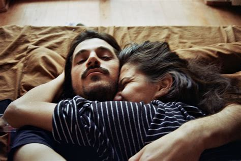 cuddling in bed meaning 27 things you should know before you date someone with