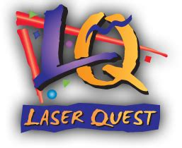 laser quest lincoln ne laser quest