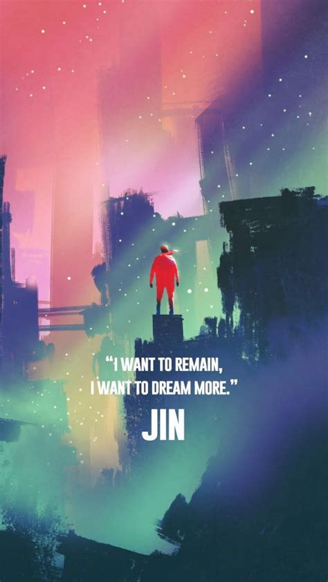 bts wallpapers i love this quote so much omg bts babes 29 best images about bts jin wallpaper on pinterest save