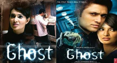 ghost film bollywood ghost 2012 bollywood movie the past never dies it kills