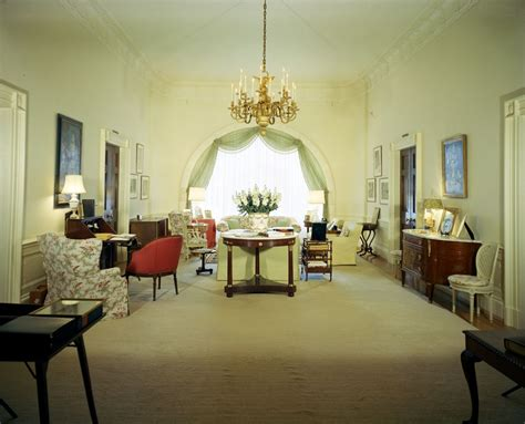 white house diplomatic room white house rooms remodeling work diplomatic reception room west sitting f