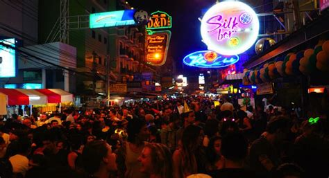 new years in san diego 2014 southeast asia it s a hostel world san diego reader