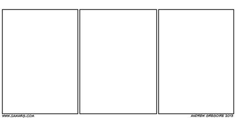 comic panel template comic images blank search results calendar 2015