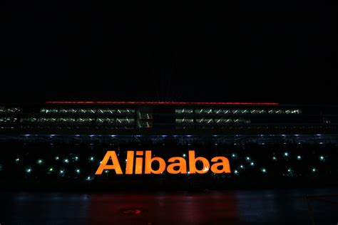 alibaba latest news alibaba group strengthens ties with australia sets up
