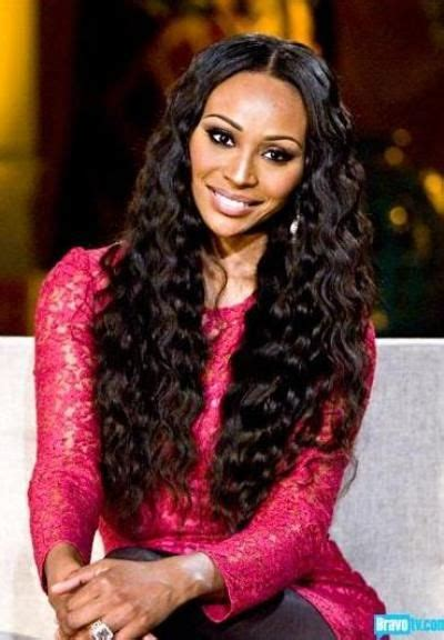 real housewives of atlanta hair styles 192 best images about the real housewives of atlanta on