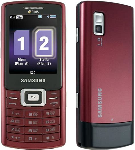 www samsung mobile price samsung dual sim mobiles prices information