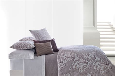 vera wang bedding vera wang water flower bedding collection from
