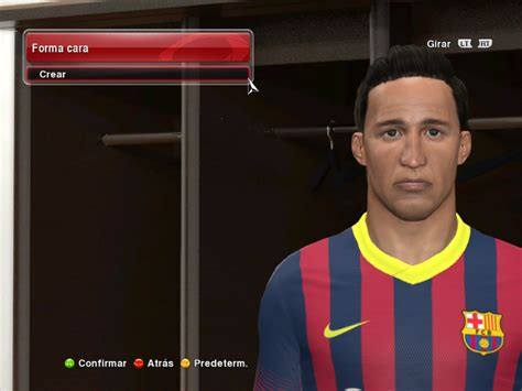 alexis sanchez pes stats faces wilsiton9524 pes 2014 faces pesgaming forums
