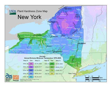 white plains new york map white plains new york