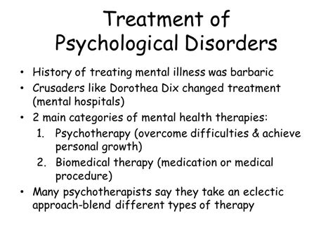 treating in christian counseling christian association for psychological studies books books abnormal psychology a k a psychological disorders ppt