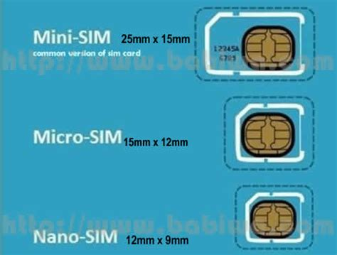 how to make a nano sim card strengthened type 25 apple iphone 5 nano simcard extender
