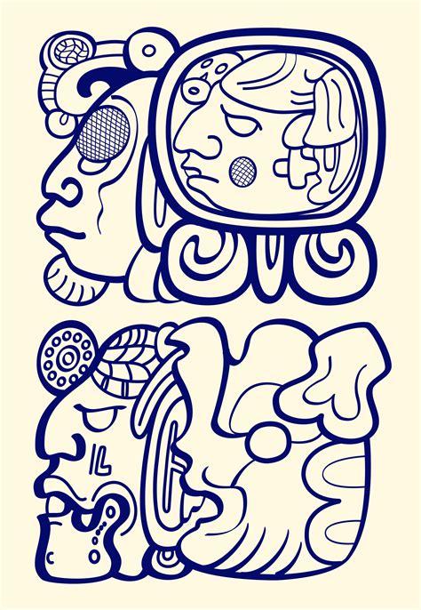 imagenes mayas para dibujar 11 ajaw 13 sotz june 14 2014 first report 2nd