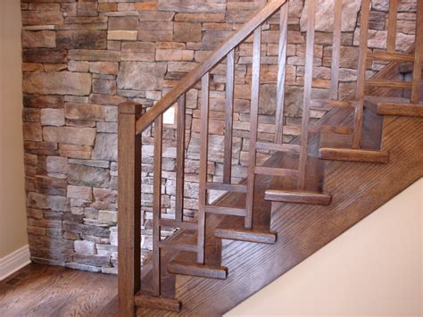 wooden stair banister wooden stair banisters and railings neaucomic com