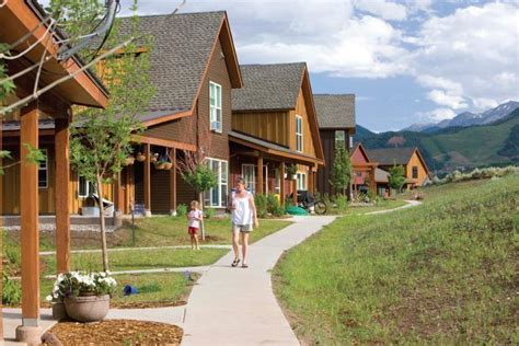 aspen housing authority city reviews affordable housing contract aspen public radio