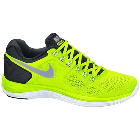 harga running shoes nike wiggle nike lunareclipse 4 shoes su14 stability