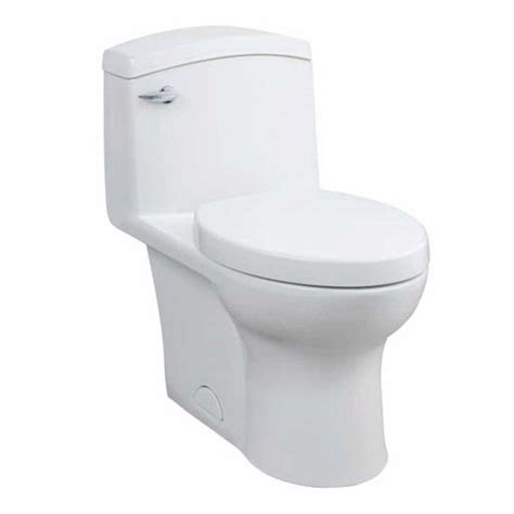 porcher toilet porcher veneto elongated toilet 97320 60 001 81220 00 100