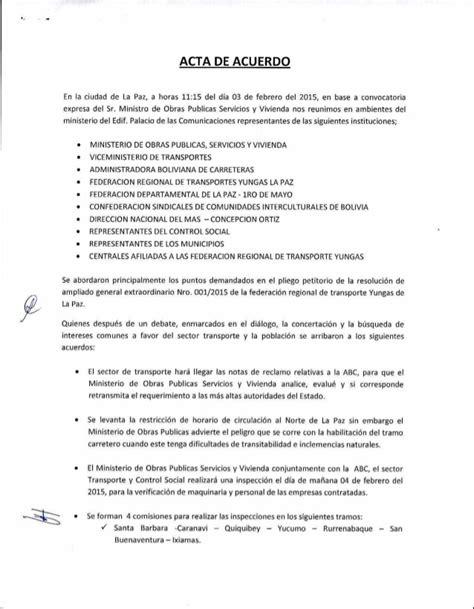 modelo de mutuo acuerdo derecho laboral panam ensayos modelo de acta mutuo acuerdo acta de acuerdo