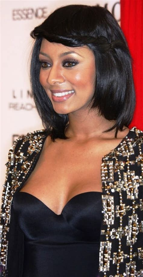 Medium Length Hairstyles For Black by Medium Length Haircuts For Black Hairstyles