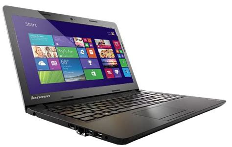Laptop Lenovo Ideapad 100 I5 lenovo ideapad 100 laptop i5 4th 4gb ram 1tb hdd price bangladesh bdstall