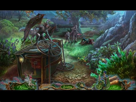 full version hidden object pc games free download best hidden object games free download full version for pc