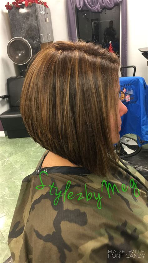 25 best ideas about swing bob hairstyles on pinterest swing cut hairstyles fade haircut