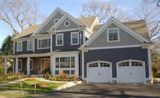 house exterior vintage home exterior layouts iroonie com