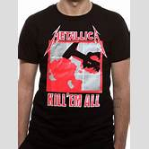 kill-em-all-shirt