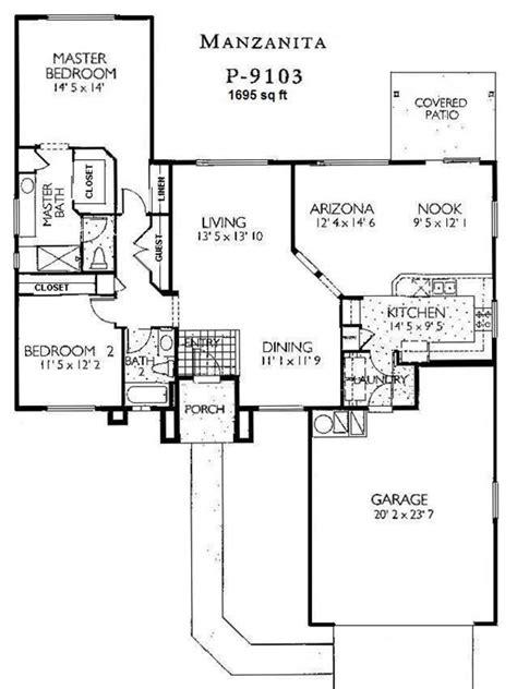 find sun city grand briarwood floor plans leolinda 14 city grand briarwood floor plan briarwood