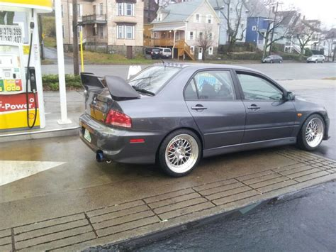 stanced mitsubishi lancer official quot stanced quot evo thread page 208 evolutionm