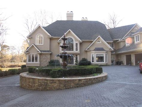 cheap luxury homes for sale 1000 images about luxury homes on pinterest mansions