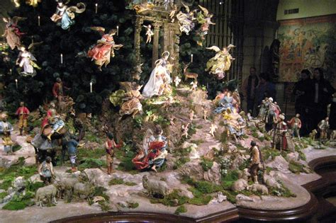 real trees york nyc metropolitan museum of annual tree a