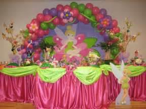 tinkerbell ideas tinkerbell balloon decorations favors ideas