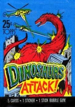 dinosaur trading card template dinosaurs attack
