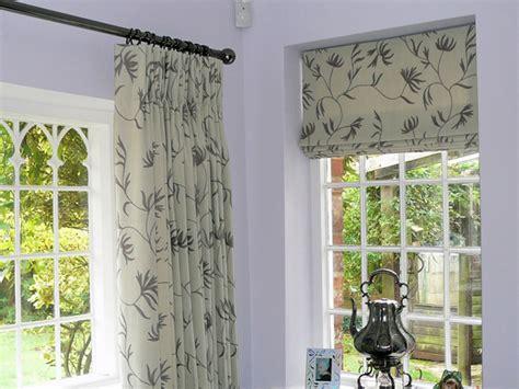 creative drapes creative curtains by marketa gallery bespoke curtains
