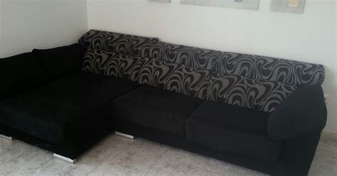 Digame For Sale Chaise Lounge Sofa Chaise Lounge Sofa For Sale