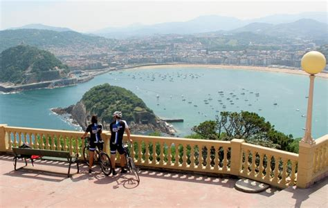 best hotel san sebastian tourism in san sebastian spain europe s best destinations