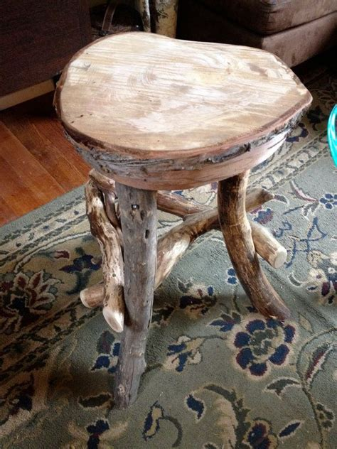 Sticky Stools In Adults by 78 Best Images About Three Legged Stools Ideas On