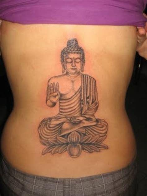 budha tattoo design 25 buddha tattoos desiznworld