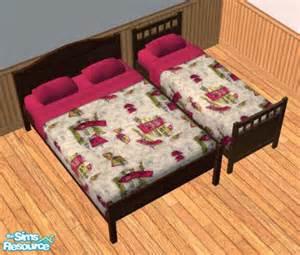mid century modern comforter shannanigan s mid century modern bedding fuchsia